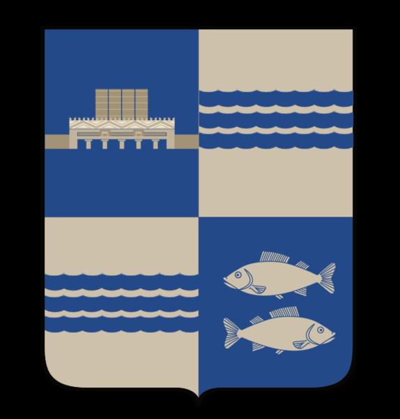Mingechevir