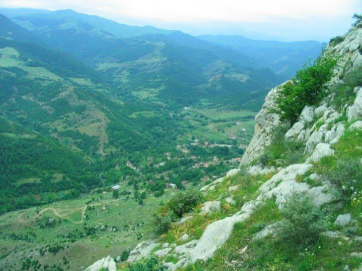 Karabakh - Azerbaijan