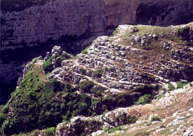Karabakh : Etymology, territory and borders