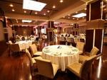 The Cidir Restaurant