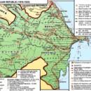 hist_map_20_e