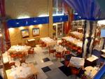 The Salvador Dali Restaurant, Baku